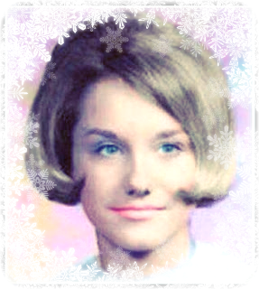 In Rememberance of Cheri Jo Bates - The Zodiac Killer Enigma