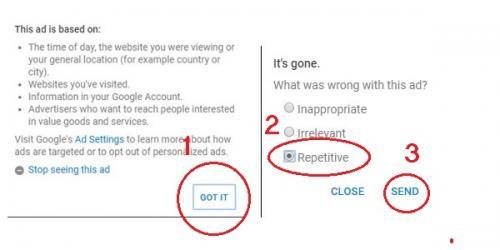 Cara Terbaru Blokir Semua Iklan Yang Ada di Youtube