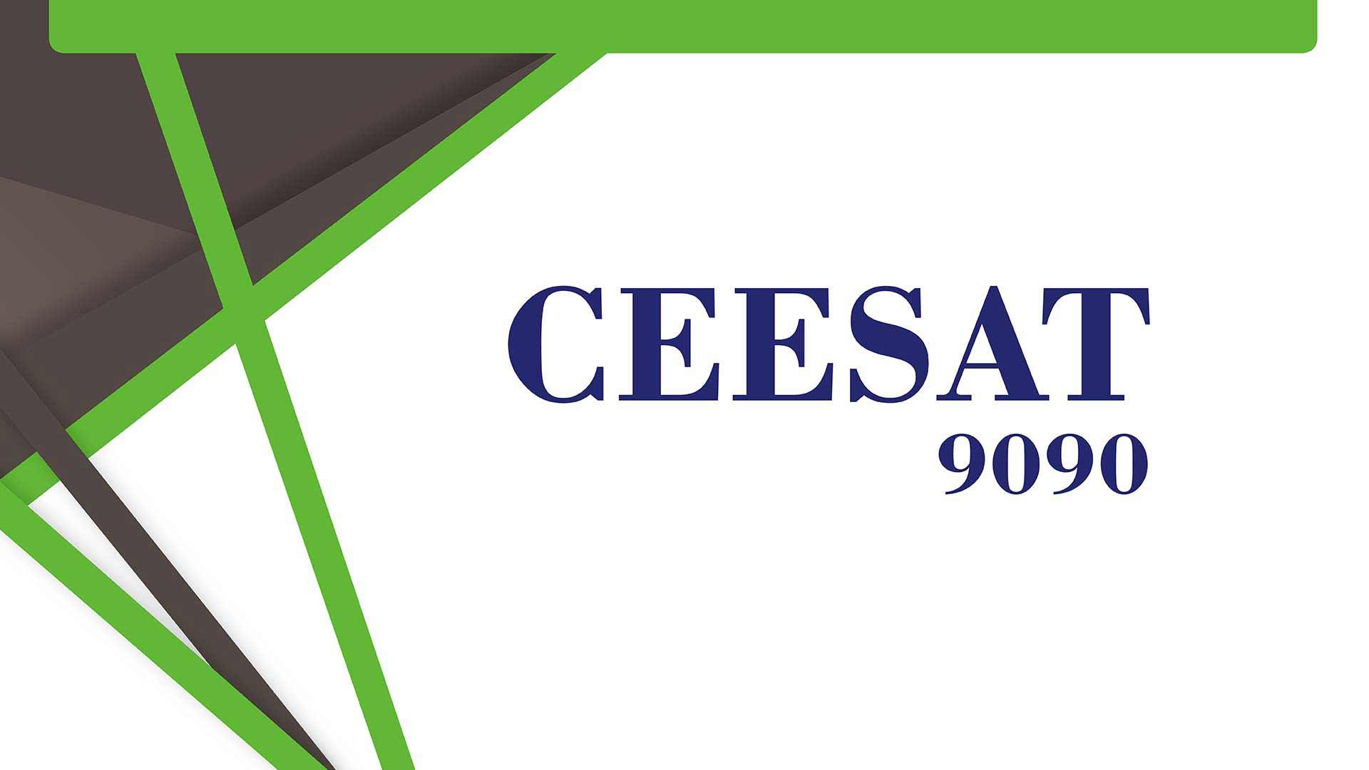 Download Software Ceesat 9090 HD New Update Firmware Receiver