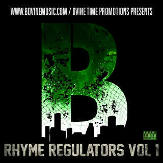 http://www.audiomack.com/album/bdvine631/rhyme-regulators-vol-1