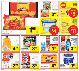 Real Canadian Superstore Flyer Agustus 22 - 28, 2019
