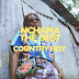VIDEO | Nchama The Best Ft. Country Boy - Soo | Mp4 Download