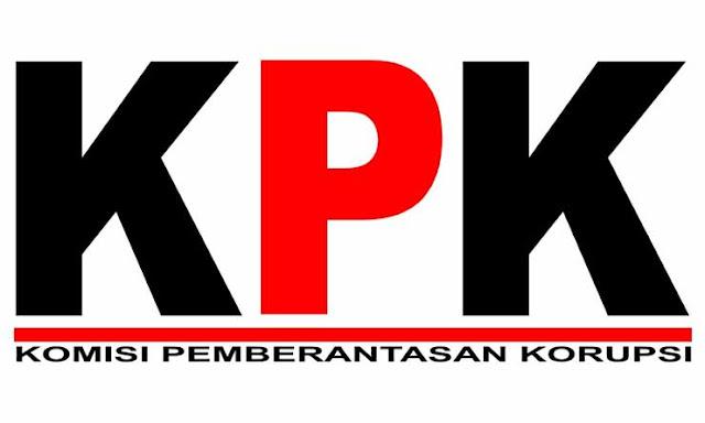 PGI-KPK
