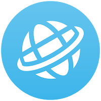 Jio Browser Download