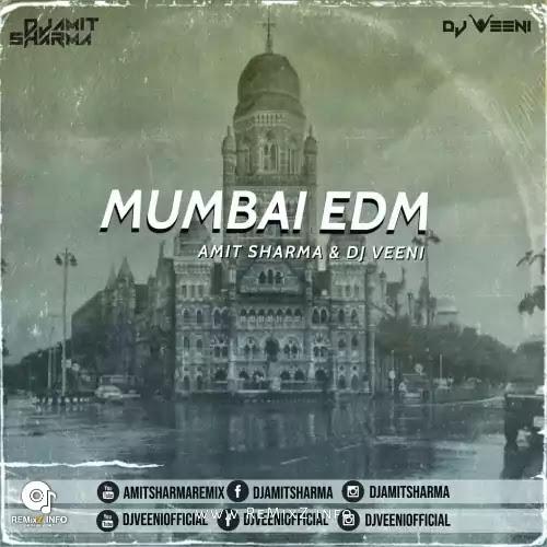 mumbai-edm-amit-sharma