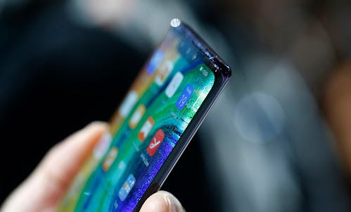 The United States tried to ban another Chinese company,samsung,latestnews,huawei,appleiphine11,iphonereviews,theglobx,theglobx.com,shopefe,buy phoneonline,online,