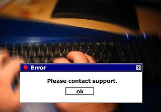 Cara Memperbaiki Error 0xC1900200 Di Windows 10 - Seperti kebanyakan kesalahan pada Windows, kode kesalahan 0xc1900200 muncul ketika anda mencoba melakukan aktivitas sistem (dalam hal ini, pembaruan sistem).