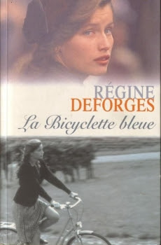 Chronique | La bicyclette bleue