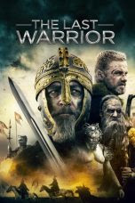 The Last Warrior (2018)