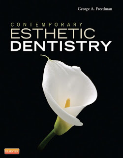 Contemporary Esthetic Dentistry by George Freedman