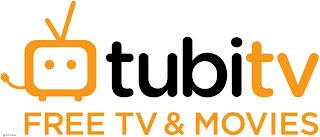 aplikasi tv indonesia tubitv