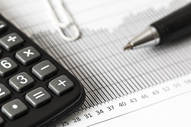 Saiba o valor das suas dívidas