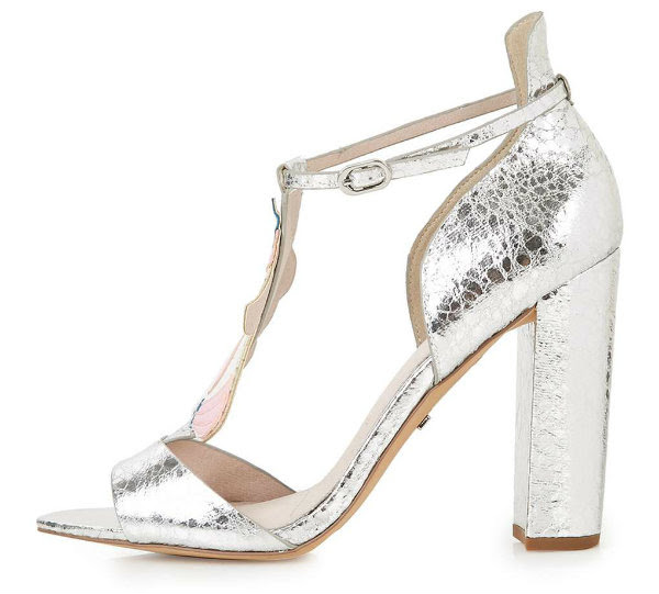 topshop realm unicorn shoes