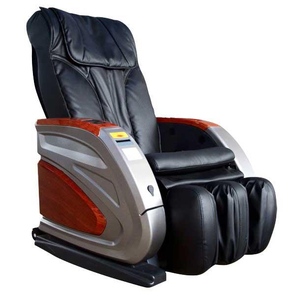 CHIA SẺ CÁCH LÀM ĐẸP TỪ THIÊN NHIÊN: Mua ghế massage toàn ...