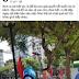 Hà Nội: Bịa đặt chuyện vào nhà vệ sinh 5 phút, ra bị thanh tra xử phạt
