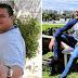 La anécdota de cuando Silvestre Dangónd vendía sopa en Valledupar