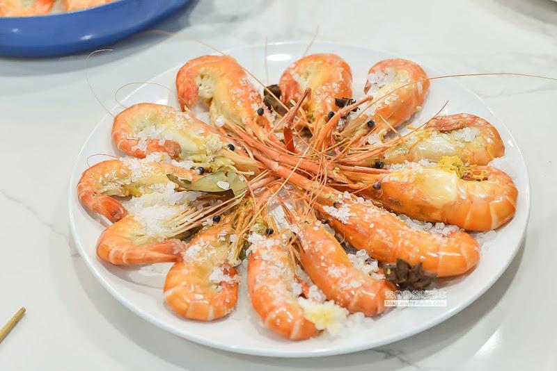 duan-thai-shrimp-42.jpg