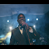 Exclusive Video | Joel Lwaga - Wadumu Milele (New Music Video)