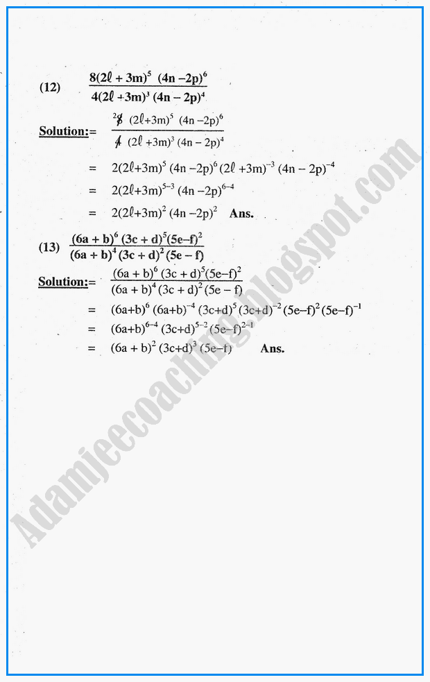 exercise-2-3-system-of-real-numbers-exponents-and-radicals-mathematics-notes-for-class-10th