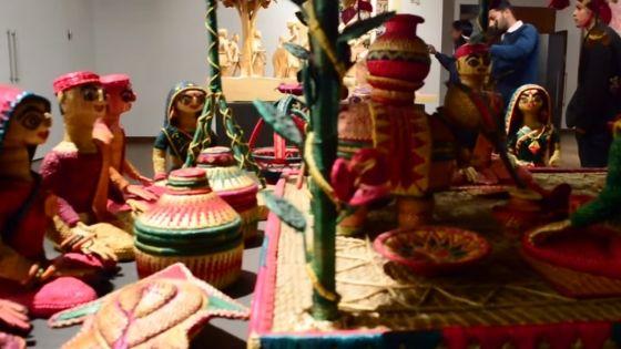 Bihar Museum images hd