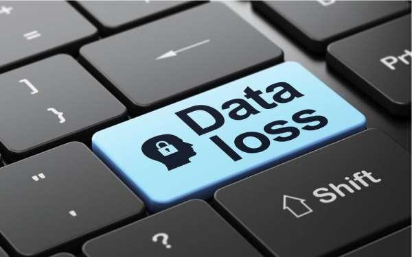 Negative Impacts of Antivirus Software
