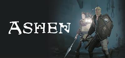 Download Ashen Full Crack
