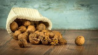खाली पेट अखरोट खाने के फायदे अखरोट भिगोकर खाने के फायदे अखरोट खाने के नुकसान अखरोट का भाव अखरोट का पेड़ अखरोट कहा पाया जाता है अखरोट और किशमिश के फायदे अखरोट Price अखरोट के क्या क्या फायदे हैं? अखरोट में कौन सा विटामिन पाया जाता है? क्या अखरोट गर्म होते हैं? Videos