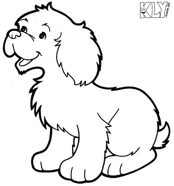 download image desenhos de animais para colorir pc android iphone