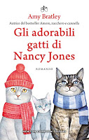https://www.amazon.it/Gli-adorabili-gatti-Nancy-Jones-ebook/dp/B07YCXB4BJ/ref=tmm_kin_swatch_0?  _encoding=UTF8&qid=1572111591&sr=1-215