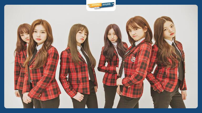 Video Terbaik Girlgrup Korea yang Mengcover Lagu Boygrup
