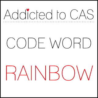 http://addictedtocas.blogspot.com/2020/05/challenge-185-rainbow.html