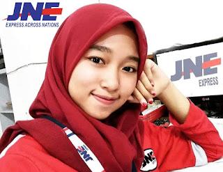 Lowongan Kerja Sales Counter, Admin Warehouse di JNE Pati