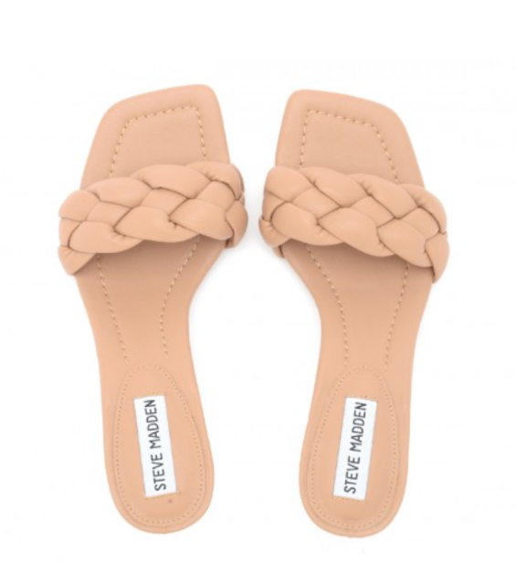 tendenze scarpe estate 2021