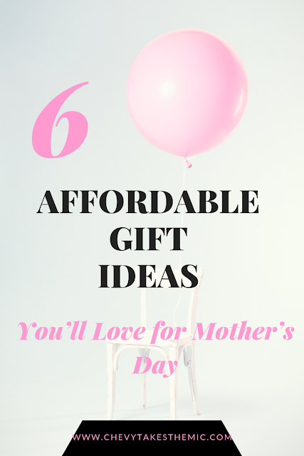 6 Budget Mother's Day Gift Ideas, Spa Day/ Treatment, Chevy Takes The Mic, chevytakesthemic, Self Care Basket, face masks, sheet masks, masks, face scrubs, peel off masks, peel off, foot mask, bath bomb, bathbombs, body oil, essential oils, lavender, peppermint, target, target beauty, target beauty box, target beauty box subscription, Walmart, Walmart beauty box, ipsy, ipsy beauty, glam bags, ipsy glam bags, make up, make up brushes, makeup products, diy, key chains, keychain, picture frames, candles, scented oils, incense, Hair Product Bundle, An Outfit, Household Items, Something Handmade, self care, selfcare, products, natural hair, hair, natural, beauty, beauty products, birchbox, subscriptions, bonus, samples, monthly, natural hair styles, natural hair bundles,