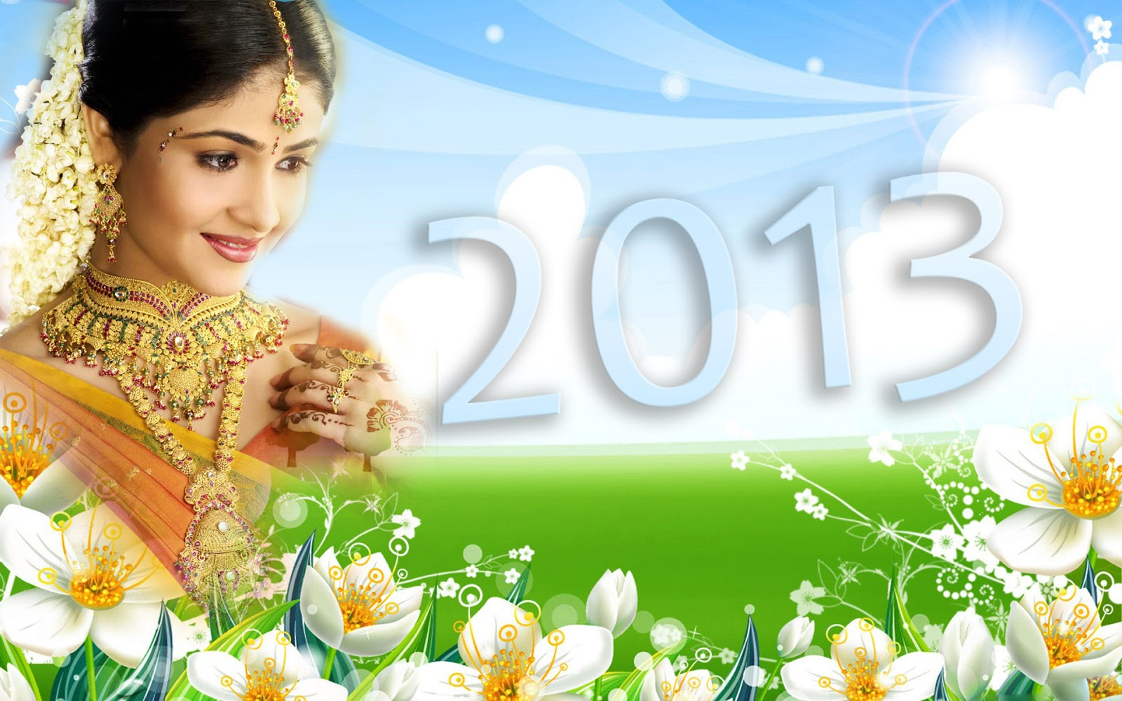 http://1.bp.blogspot.com/-Us2eCkBxb0M/UOHVOG-KlTI/AAAAAAAAB1I/q1PFAb6ngg8/s1600/Wallpaper+Happy+New+Year+2013.jpg