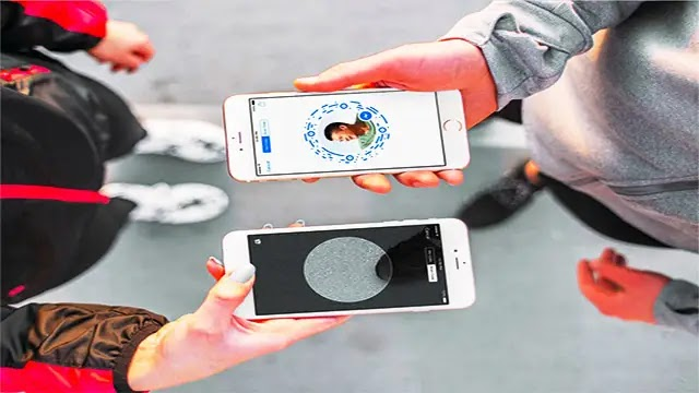 5 ميزات جديدة على تطبيق Facebook Messenger 2021