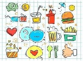 tahun juga harus dibentuk pas di pengecap anak gobekasi Ini 3 Resep Makanan Anak 1 Tahun Untuk Penambah Berat Badan