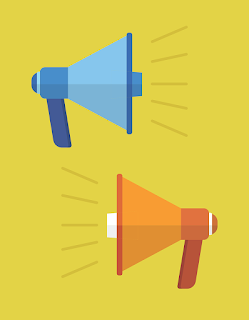 Media Sosial Gudangnya Promosi Yang Menggiurkan