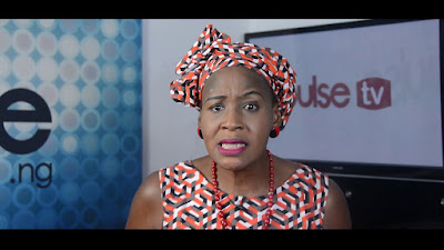 #SexForGrades: Kemi Olunloyo Sends Strong Warning To Kiki