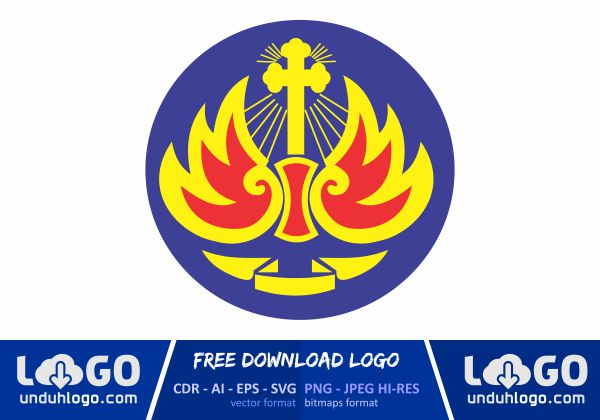 Logo WKRI