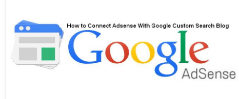 How to Link Adsense With Google Custom Search