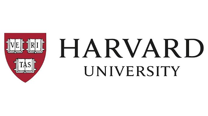 Harvard - Onlayn kursları