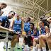 PREVIA. El Miralvalle recibe al Joventut en el inicio de la Liga Femenina Challenge
