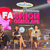 NewsX-The Sunday Guardian Hosts Fashion Conclave,  Celebrates the Great Indian Fabric