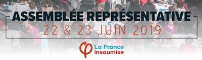 https://lafranceinsoumise.fr/evenements/assemblee-representative-lfi-2019/