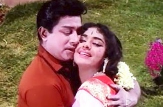 Tamil Evergreen Love Songs | illayaraja love songs