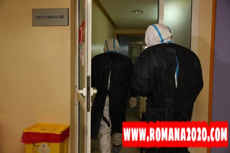 أخبار العالم الإصابات بفيروس كورونا المستجد covid-19 corona virus كوفيد-19 تتجاوز 200 ألف في إسبانيا espagne