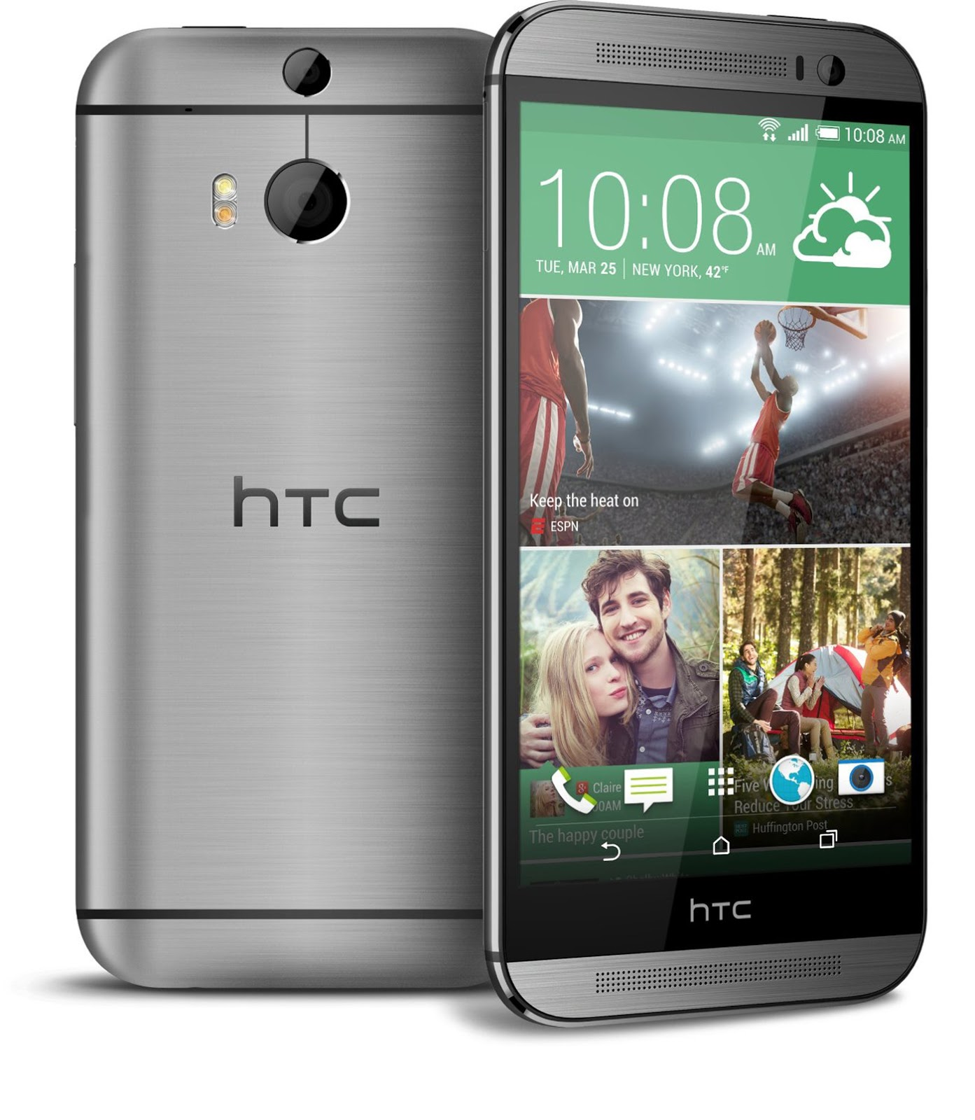 HTC One M8 user manual,HTC One M8 user guide manual,HTC One M8 user manual pdf‎,HTC One M8 user manual guide,HTC One M8 owners manuals online,HTC One M8 user guides, User Guide Manual,User Manual,User Manual Guide,User Manual PDF‎,