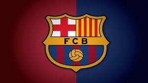 مباشر يوتيوب مشاهدة مباراة برشلونة واسبانيول بث مباشر 30-3-2019 الدوري الاسباني يوتيوب بدون تقطيع