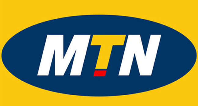 Current List of Best and All MTN Data Plans